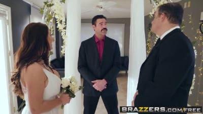 Порно Свадба Секс Видео Скачать
